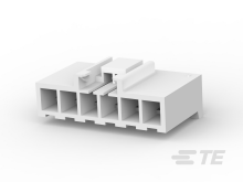178489-1 by TE Connectivity / AMP Brand