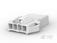 178740-1 by TE Connectivity / AMP Brand
