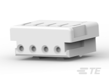 179228-4 by TE Connectivity / AMP Brand