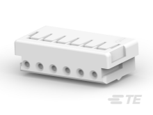 179228-6 by TE Connectivity / AMP Brand