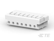179228-7 by TE Connectivity / AMP Brand