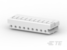 179228-9 by TE Connectivity / AMP Brand