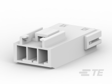 179464-1 by TE Connectivity / AMP Brand