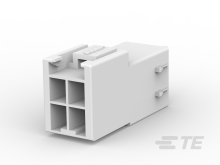 179465-1 by TE Connectivity / AMP Brand