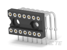1825088-3 by TE Connectivity / AMP Brand