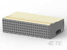 1857997-1 by TE Connectivity / AMP Brand
