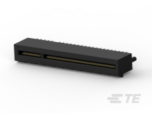 1871058-3 by TE Connectivity / AMP Brand