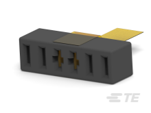 1926303-1 by TE Connectivity / AMP Brand