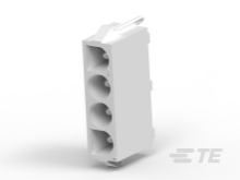 194010-1 by TE Connectivity / AMP Brand