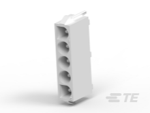 194018-1 by TE Connectivity / AMP Brand
