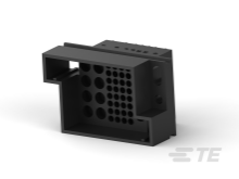 194243-1 by TE Connectivity / AMP Brand