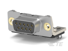 2-106505-2 by TE Connectivity / AMP Brand