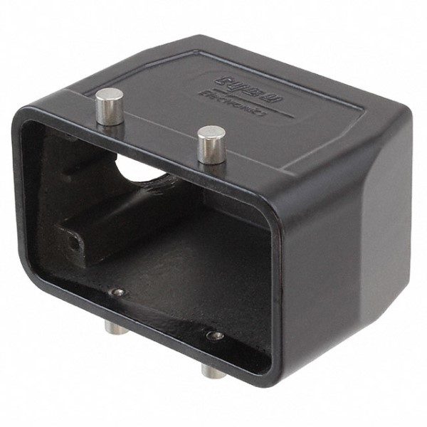 2-1102261-6 by TE Connectivity / AMP Brand