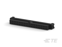 2-111623-5 by TE Connectivity / AMP Brand