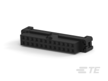 2-111623-7 by TE Connectivity / AMP Brand