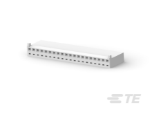 2-1375820-0 by TE Connectivity / AMP Brand