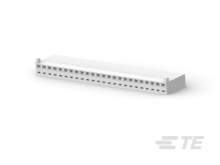 2-1375820-4 by TE Connectivity / AMP Brand