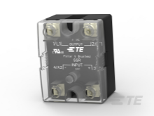 2-1393030-9 by TE Connectivity / AMP Brand