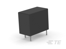 2-1393194-5 by TE Connectivity / AMP Brand