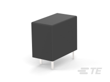2-1393194-7 by TE Connectivity / AMP Brand