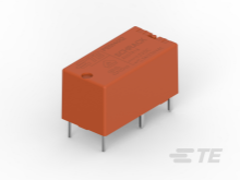 2-1393219-0 by TE Connectivity / AMP Brand