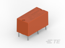 2-1393219-2 by TE Connectivity / AMP Brand