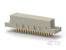 2-1393641-5 by TE Connectivity / AMP Brand