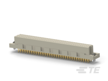2-1393641-7 by TE Connectivity / AMP Brand