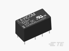 2-1393793-1 by TE Connectivity / AMP Brand