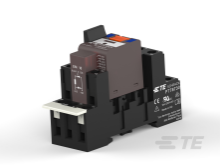 2-1415075-1 by TE Connectivity / AMP Brand