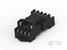 2-1419106-6 by TE Connectivity / AMP Brand