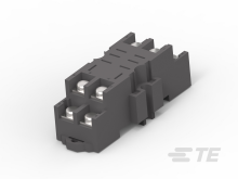 2-1419106-7 by TE Connectivity / AMP Brand