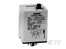 2-1437463-4 by TE Connectivity / AMP Brand