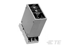 2-1437464-1 by TE Connectivity / AMP Brand