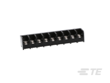 2-1437653-8 by TE Connectivity / AMP Brand