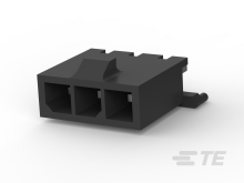 2-1445050-3 by TE Connectivity / AMP Brand