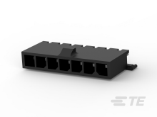 2-1445050-7 by TE Connectivity / AMP Brand