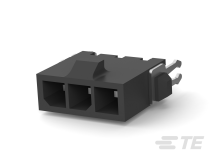 2-1445051-3 by TE Connectivity / AMP Brand
