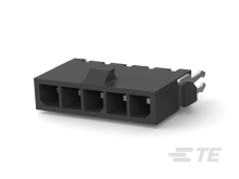 2-1445051-5 by TE Connectivity / AMP Brand
