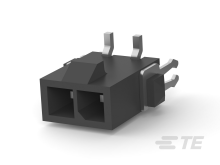 2-1445052-2 by TE Connectivity / AMP Brand