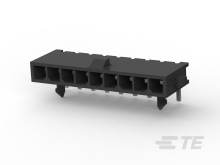 2-1445055-9 by TE Connectivity / AMP Brand