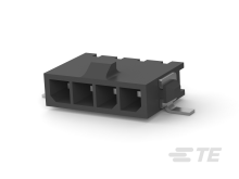 2-1445057-4 by TE Connectivity / AMP Brand