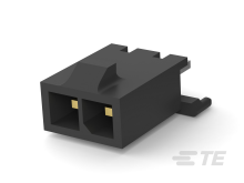2-1445084-2 by TE Connectivity / AMP Brand