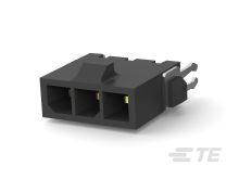 2-1445085-3 by TE Connectivity / AMP Brand