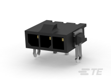 2-1445088-3 by TE Connectivity / AMP Brand
