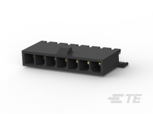 2-1445093-7 by TE Connectivity / AMP Brand
