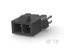 2-1445094-2 by TE Connectivity / AMP Brand