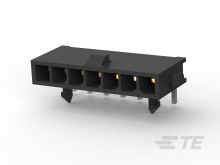 2-1445098-7 by TE Connectivity / AMP Brand