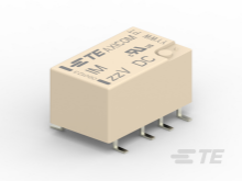 2-1462037-3 by TE Connectivity / AMP Brand