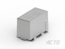 2-1462051-2 by TE Connectivity / AMP Brand